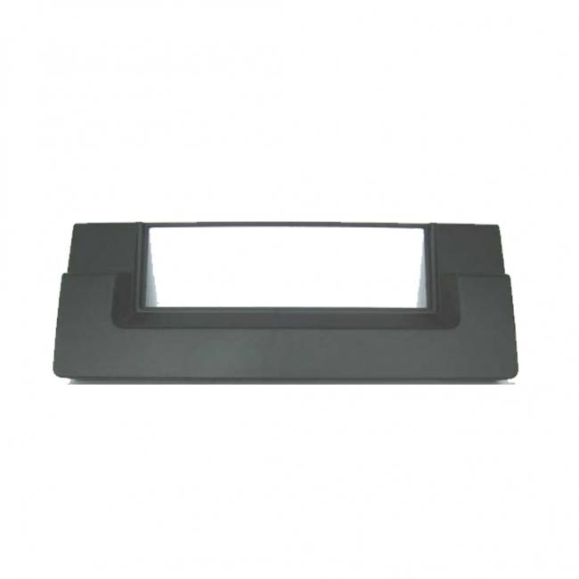 Преден панел за единичен дин Chevrolet Aveo,Captiva,Epica код:26985