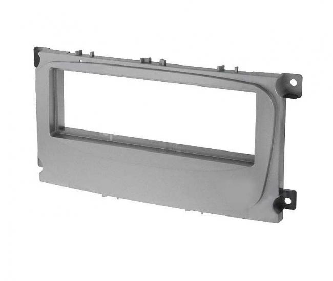 Преден панел единичен дин за FORD FOCUS,FORD S-MAX код:38033