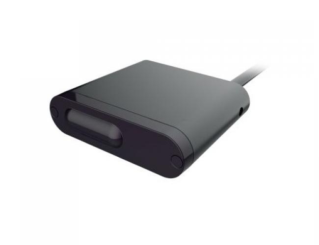 Stelth RG79HTLS Лазерен сензор за външен монтаж