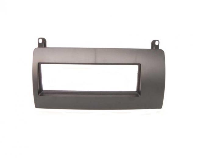 Преден панел единичен дин за Rover 75 код:44757