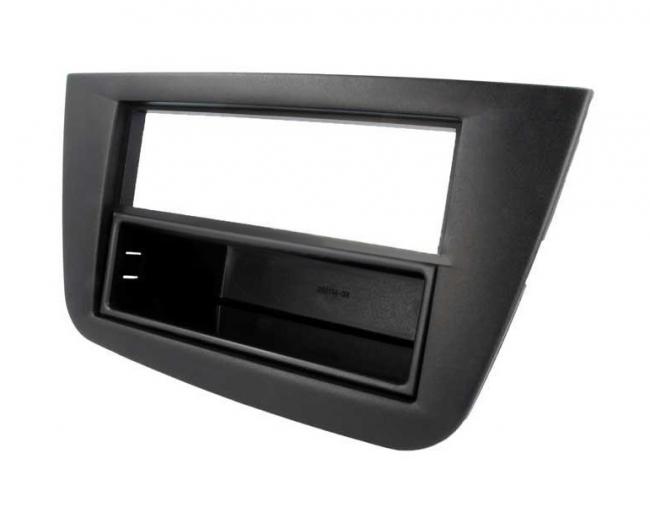 Преден панел двоен дин за Seat Altea, Seat Toledo код:44938