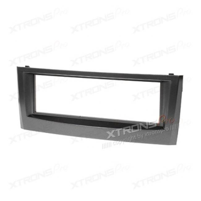 Преден панел за FIAT Grande Punto (05+) , Linea (07+) ICE/ACS/11-057