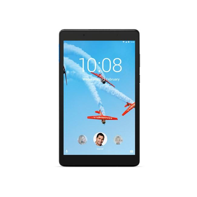 Таблет Lenovo Tab E8 GPS 8 инча IPS, Android 7.0