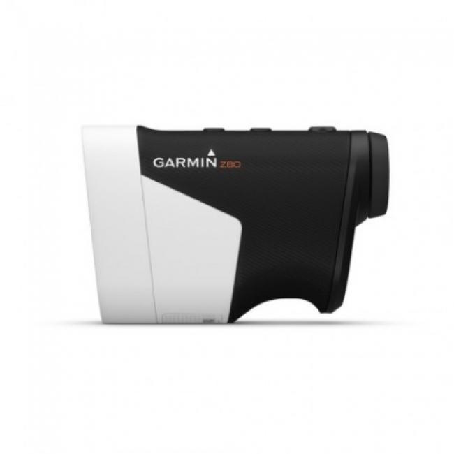 GPS за голф Garmin Approach Z80