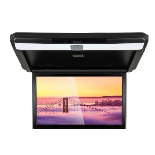 Монитор за таван AT C1331FL - 13.3 инча, Android