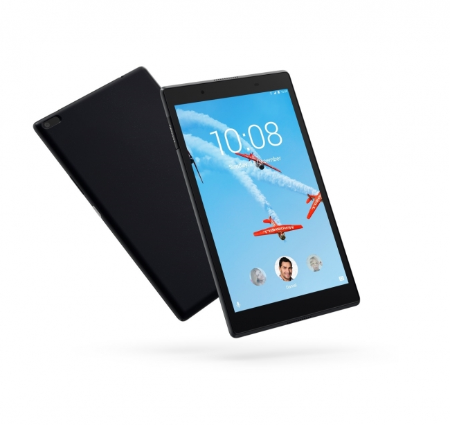 4в1 Lenovo TAB 4 8 Voice 4G WiFi GPS навигация, DVR, Телефон, Таблет, 8 инча