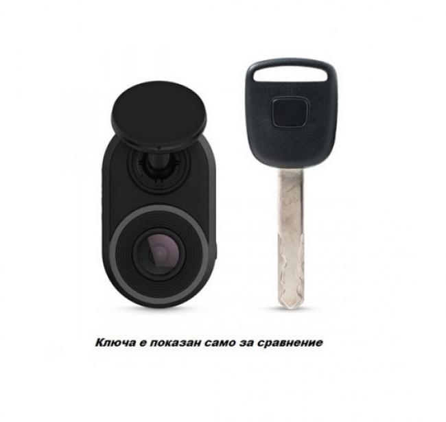Видеорегистратор Garmin Dash Cam Mini