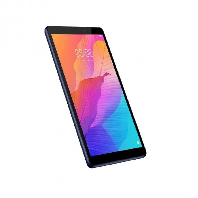 5в1 Таблет + GPS + Цифрова ТВ + Телефон + DVR Huawei MatePad T8, Octa-Core, 8 инча, 2GB RAM, 16GB