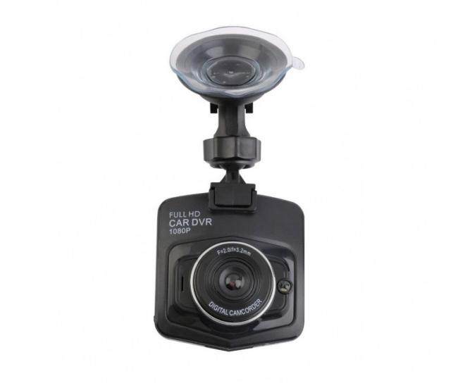 Камера за кола - Видеорегистратор AT C901 - 1080P HD HDMI
