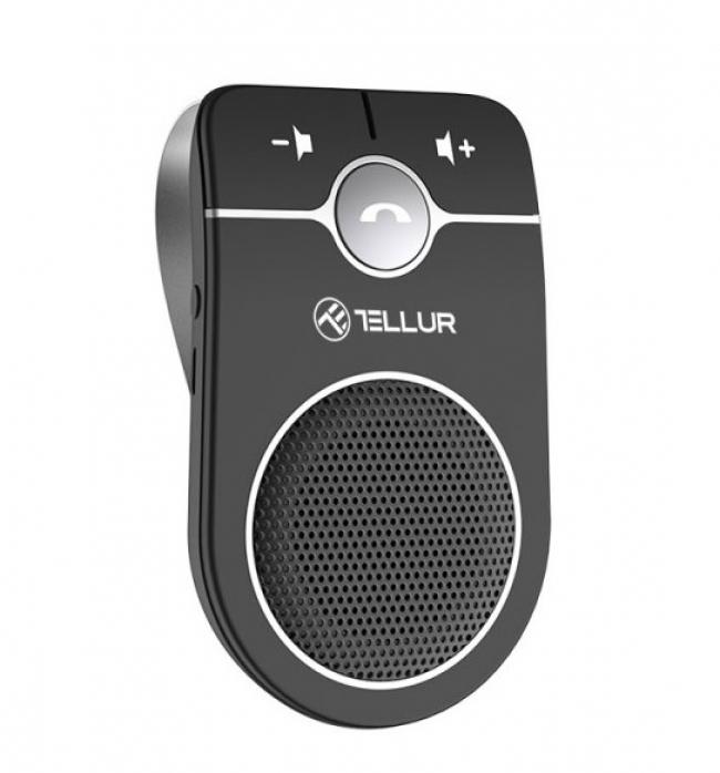 Bluetooth система за кола Tellur CK-B1