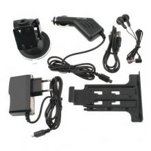 Таблет A700 + GPS навигация + TV тунер, 7 инча, WIFI - НИСКА ЦЕНА!!!