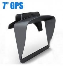 Сенник за GPS навигации 7 инча
