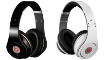 Аудио слушалки Beats By Dr Dre Monster STUDIO ( Реплика )