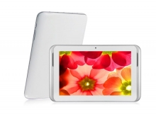 "Таблет AMPE A78 - 7"", 1.2GHZ, Dual Core, Android, 2 камери, 8GB, 1GB RAM"