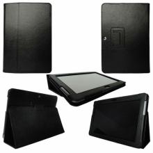 "Кожен калъф за таблети Samsung Galaxy Tab 10.1"" - ПАПКА"