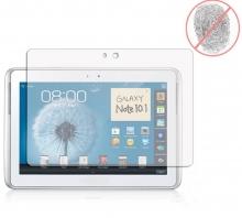 "Протектор за таблет Samsung Galaxy Note N8000/N8010 - 10.1"""
