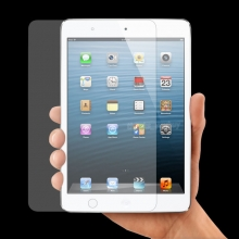 """Протектор за таблет Apple iPad mini - 7.9"""""""