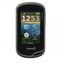 Ръчeн GPS Garmin Oregon 650