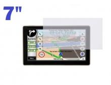 Протектор за GPS навигация 7 инча
