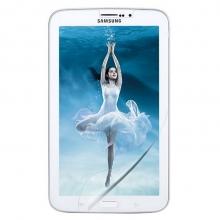 Протектор за таблет Samsung Galaxy Tab3 7 инча P3200/P3210