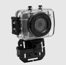 Мини екшън камера 2 инча - Camcorder DV - HD