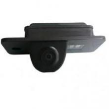 Камера за заднo виждане за AUDI A6, модел LAB-AD01