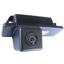 Камера за заднo виждане за BMW серия 3 и 5,  модел LAB-BMW03