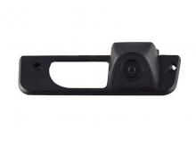 Камера за  заднo виждане за Киа FORTE, модел LAB-KIA03