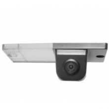 Камера  за заднo виждане за Киа CERATO, модел LAB-KIA02