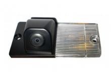 Камера  за заднo виждане за Киа SPORTAGE, модел LAB-KIA01