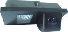 Камера за заднo виждане за Ланд Роувър  модел LAB-LH01