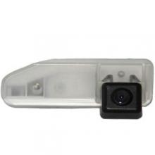 Камера за заднo виждане за Лексус ES-350,  модел LAB-LE01