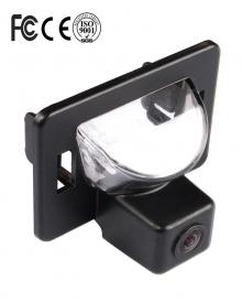 Камера за заднo виждане за Мазда 5-та серия, модел LAB-MA05
