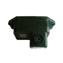 Камера за заднo виждане за Мицубиши LANCER, модел LAB-MIT01