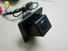 Камера за заднo виждане за Мерцедес Бенц S-класа модел LAB-MB01