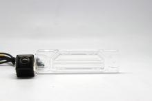 Камера за задно виждане за Рено Koleos, модел LAB-RE01