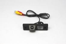 Камера за задно виждане за Шевролет LAB-XFL01