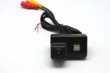Камера за заднo виждане за PEUGEOT 307(3), модел LAB-BZ01