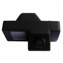 Камера за заднo виждане за Toyota Land Cruiser, модел LAB-TY19