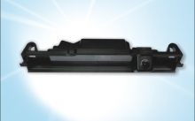 Камера за заднo виждане за Toyota Yaris, модел LAB-TY17