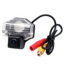 Камера за заднo виждане за Toyota Corolla/Vios 2010-2011, модел LAB-TY01