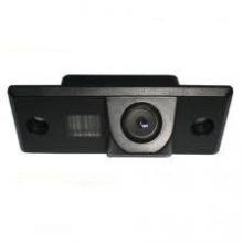 Камера за заднo виждане за VOLKSWAGEN TOUAREG/PASSAT, модел LAB-VW03