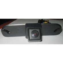 Камера за заднo виждане за Honda CIVIC 2011, модел LAB-HD08