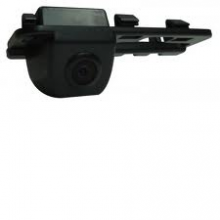 Камера за заднo виждане за Honda CIVIC 2008, модел LAB-HD05