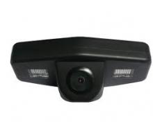 Камера за заднo виждане за Honda Accord, модел LAB-HD01