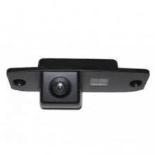 Камера за заднo виждане за Hyundai SANTA FE, модел LAB-HY05