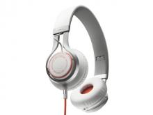 Стерео слушалки Jabra REVO White Stereo
