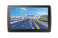 GPS навигация за камиони Diva 7 инча, 800mhz, 8GB