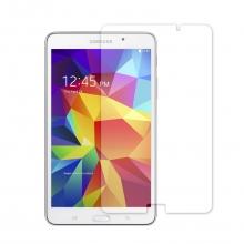 Протектор за таблет Samsung Galaxy Tab 4 - 7 инча (T230)