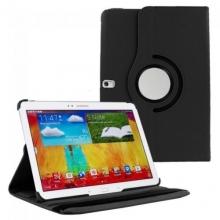 Кожен калъф за таблет Samsung Galaxy Tab S 10.5 инча SM-T800 T805